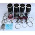 Для поршневых и поршневых колец Liebherr R914 R924 R934 D924TI D924T D924