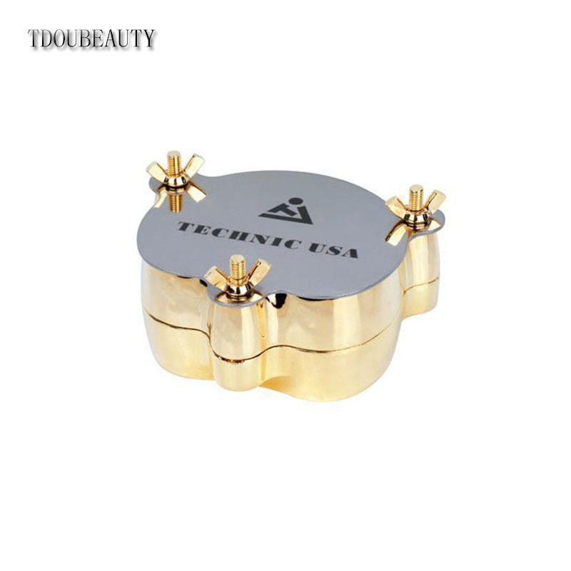 TDOUBEAUTY JT-46 Dental Flask for Dental Oral Hygiene Surgical Veterinary Craft and Hobby Use Free Shipping to Europe tdoubeauty m 95 x ray film reader is dentist gift dental oral endoscopes free shipping