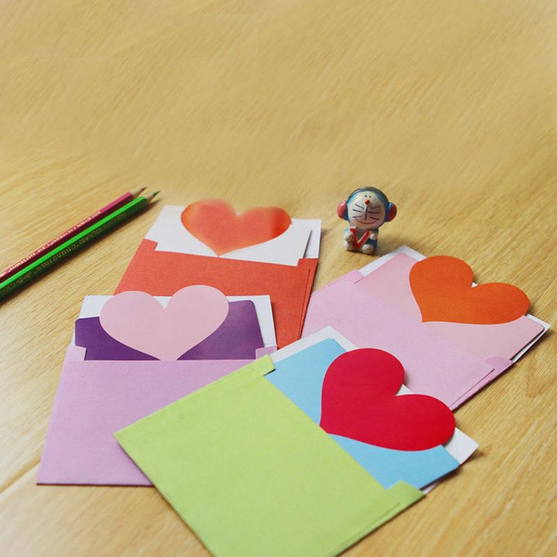 3d paper laser cut pop up greeting cards creative handmade love in getsubject aeproduct m4hsunfo