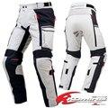 Nuevo modelo komine PK914 hombres fuera de la carretera pantalones pantalón riding motocicleta pantalones pantalones de carreras tiene protector impermeable envío libre