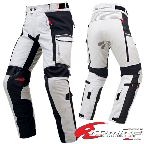 ФОТО new model komine PK914 men off-road pant  riding motorcycle pant  racing trousers have protector pants  free shipping