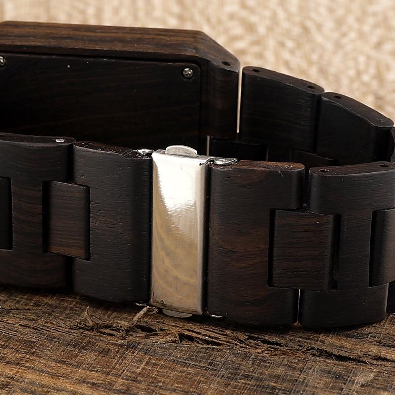 watch fashion brand for men01 (13)