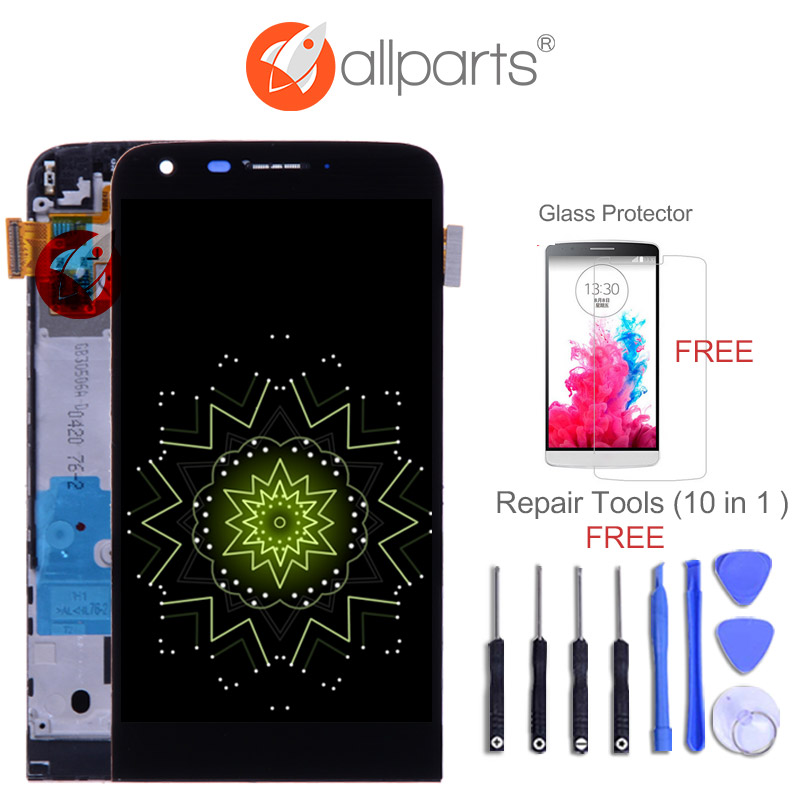 Replacement Screen for LG G5 LCD Original 5.3