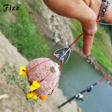 1 Piece White Nickel Plated Anti-hanging Fishing Hooks High Carbon Explosion Fishhooks Freshwater Accessories