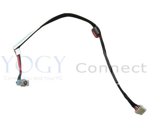 10x New Power DC Jack with Cable fit for Acer aspire 5620