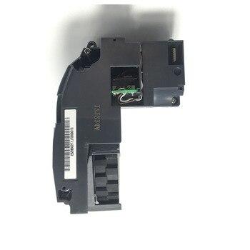 Original Spare part Right and Left Wheel for Xiaomi Mi Robot Vacuum