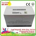 QY6-0082 QY6-008200 QY60082 печатающей головки принтера восстановленные для Canon pxima Ip 7220 7250 MG 5420 5440 5450 5460 5520