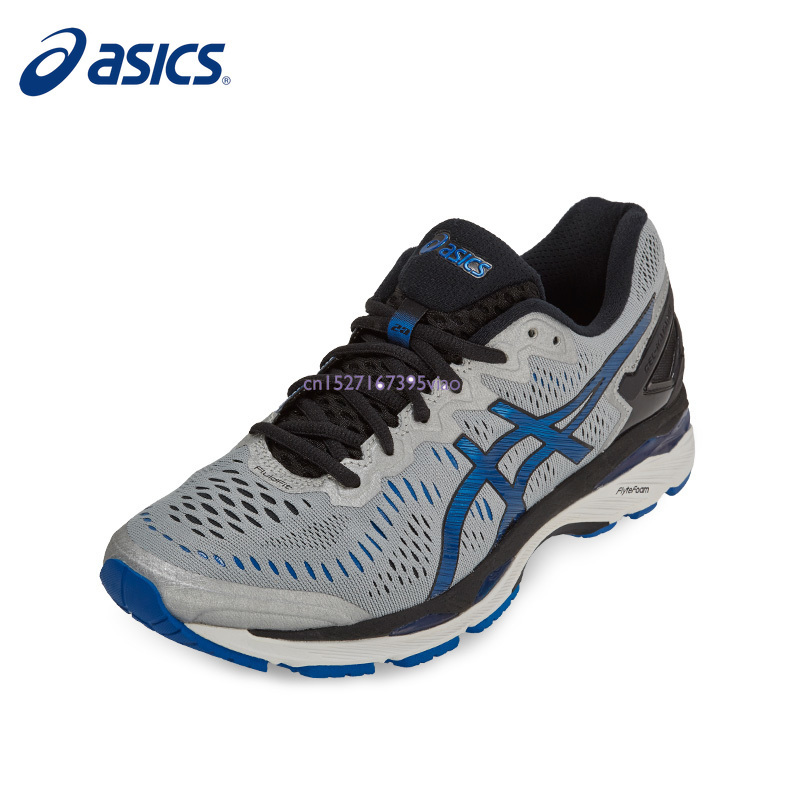 2019 ASICS Men Shoes Breathable Anti-Slippery Hard-Wearing Running Encapsulated Sports Shoes Sneakers Outdoor Athletic Cozy2019 ASICS Men Shoes Breathable Anti-Slippery Hard-Wearing Running Encapsulated Sports Shoes Sneakers Outdoor Athletic Cozy
