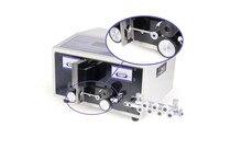 Автоматическая компьютер для зачистки проводов для зачистки машины/электрический кабель зачистки машина/труборез SWT508C