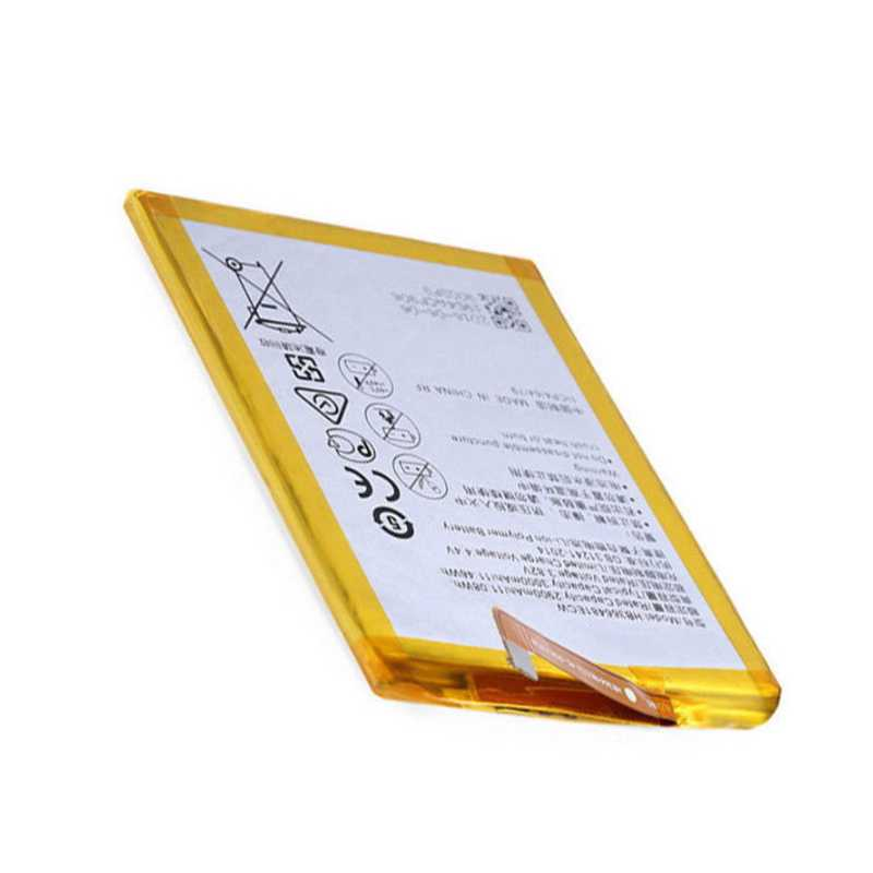 מקורי Antirr HB366481ECW נטענת Li-Ion טלפון Huawei Ascend P9 P9 לייט G9 G9 כבוד 8 5C 2900 mAh