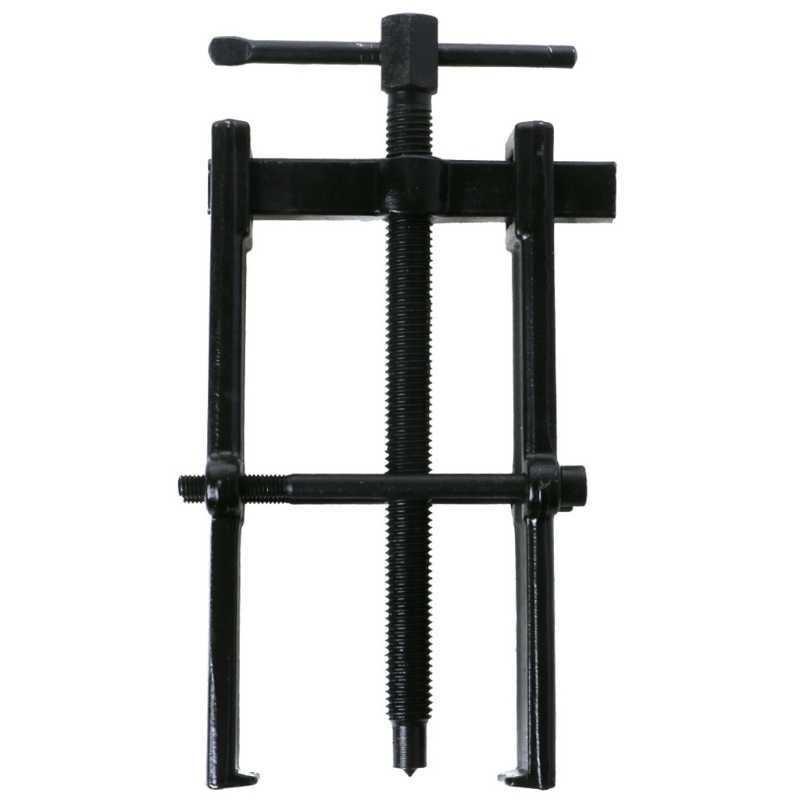 35x45 סוג שחור מצופה שני מלתעות Gear פולר אבזור Bearing חולץ זיוף