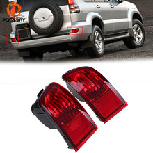 popular toyota fj120 tail lights buy cheap toyota fj120 tail lights