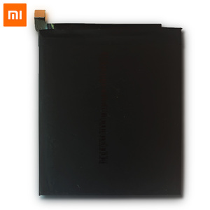 Image 4 - XiaoMi Original Replacement Battery For Xiaomi Redmi Note 4X 4 X Capacity 4000/4100mAh BN43 Mobile Phone Battery