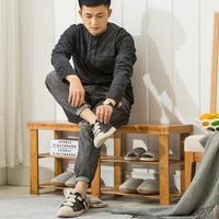 мобили в ла-Каса гардероб sapateira хранения армарио каст Сапатеро almacenaje мебель в стиле ретро mueble главная органайзер для обуви стойки