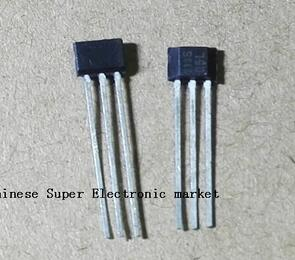 10pcs lot 990 9413 1B QFP128 Car chip car IC In Stock