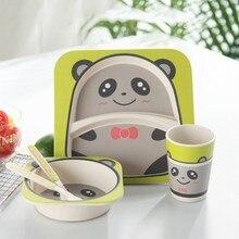 9d170167f6 Bamboo Fiber Plates Reviews - Online Shopping Bamboo Fiber Plates Reviews on  Aliexpress.com