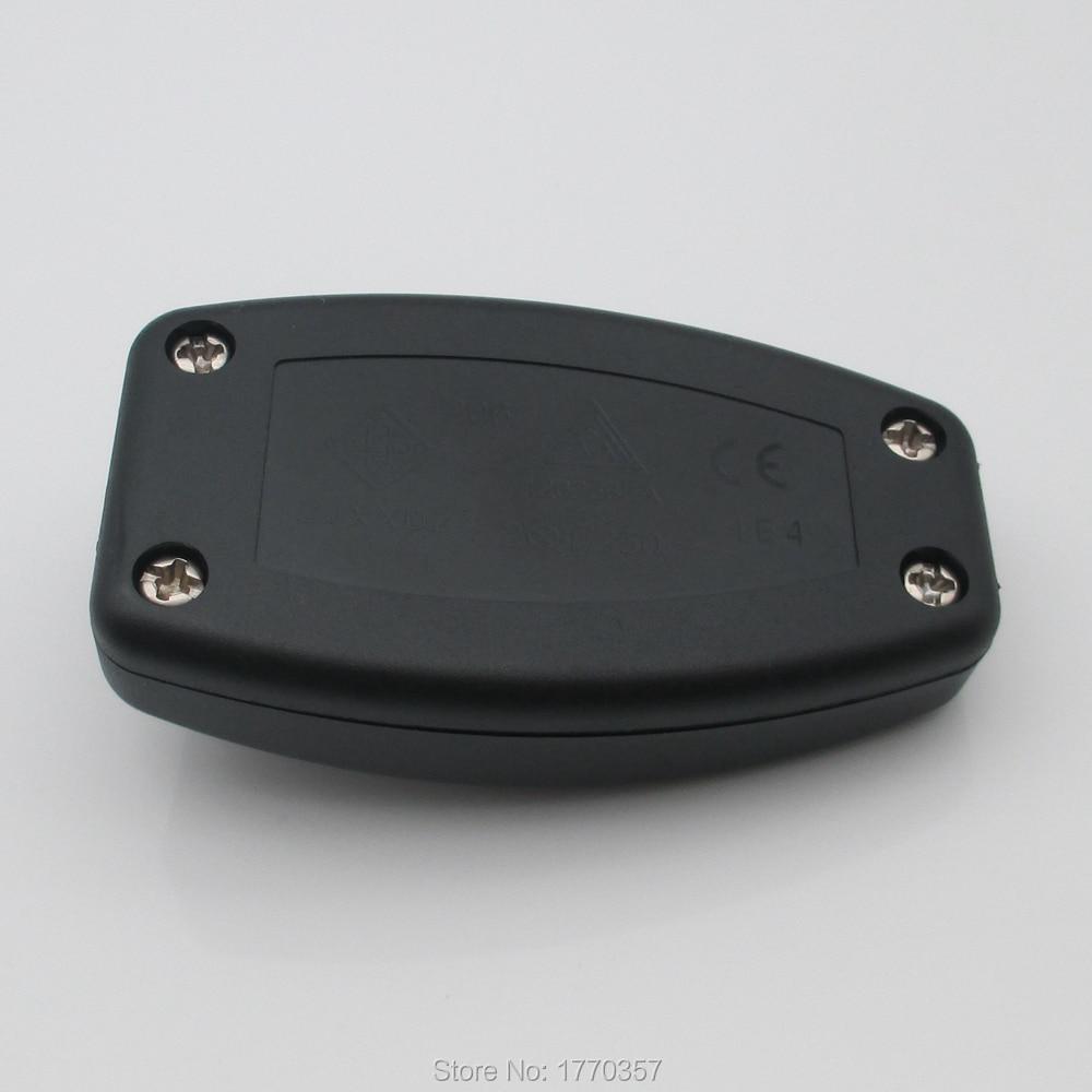 GH berline//combi Set Osram ® Premium DEL éclairage Intérieur Mazda 6