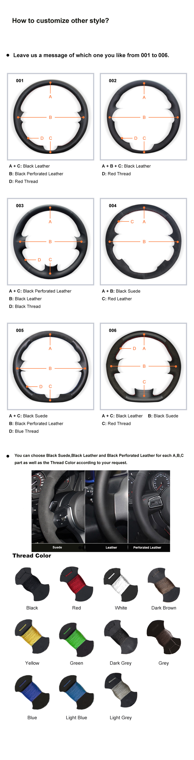 Suede-Leather-Car-Steering-Wheel-Cover