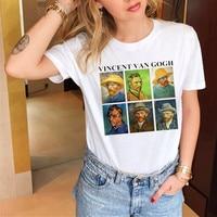 women t shirt 0907