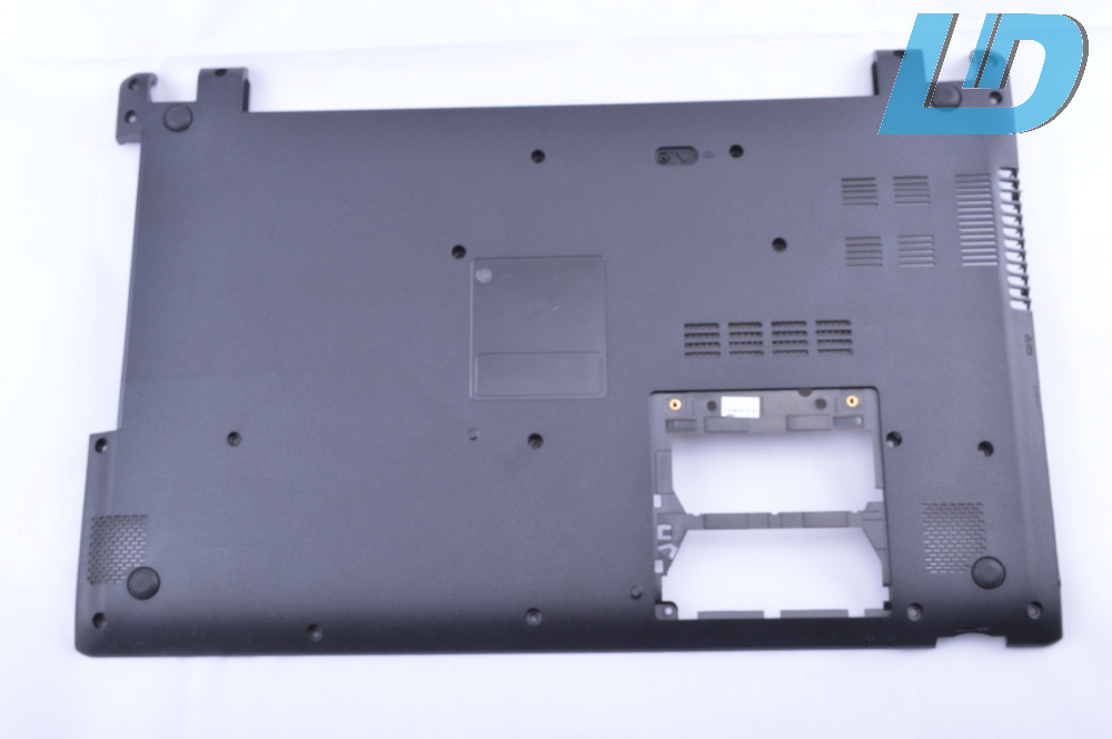 New for Acer Aspire V5-571 V5-531 V5-571G V5-531G Bottom Base Cover Case 60.4VM05.001