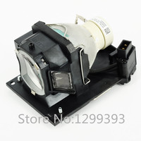 DT01381  for HITACHI CP AW252NM / CP AW252WN / CP D27WN / CP DW25WN / ED A220NM Original Lamp with Housing  Free shipping|lamp lamp|lamps original|lamp for -