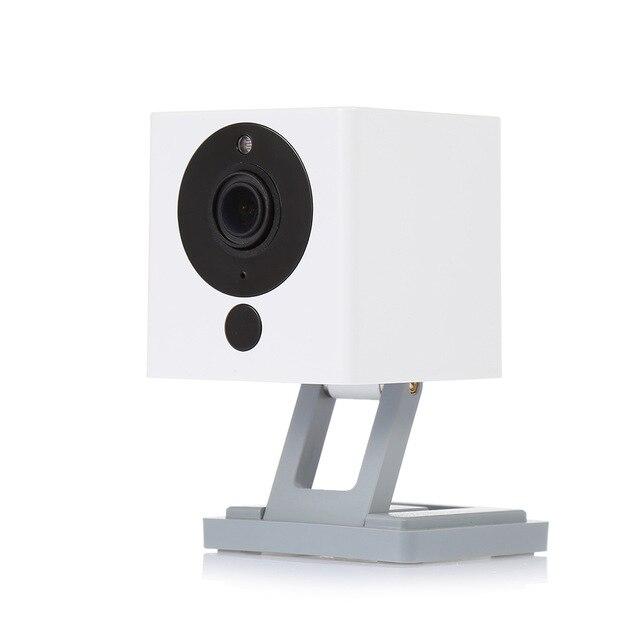 Xiaomi Mijia Xiaofang Dafang Smart Camera 1S 1080P New Version WiFi Digital Zoom APP Control Camera For Home Security Xiaofang