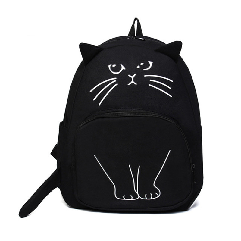 Popular Cute Backpacks for Middle School-Buy Cheap Cute Backpacks ...