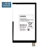 LEHEHE Battery For Samsung GALAXY Tab 3 8 0 T310 T311 T315 SM T310 SM T311