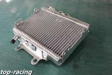 Высокая производительность алюминиевого сплава радиатор для Honda CR250 CR 250 R CR250R 1997 1998 1999 1997 — 1999