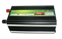 BELTTT DC24V to AC220v 2000W UPS Inverter with battery charger 1 Year warranty