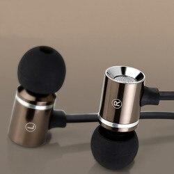 In ear micro wire metal earphone hands free headset bass earbuds stereo headphone for phone samsung.jpg 250x250
