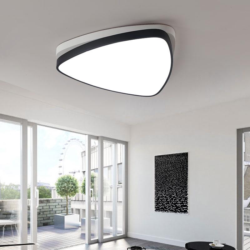 vergelijk prijzen op office ceiling designs online winkelen