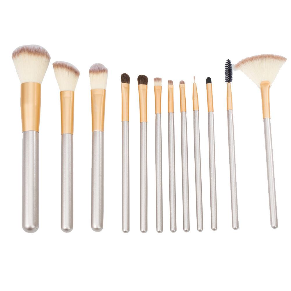 TB055-Makeup-brushes-2