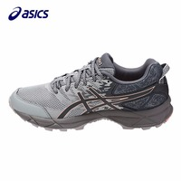 Orginal ASICS New Women Running Shoes Breathable Stable Shoes Outdoor Tennis Shoes Classic Leisure Non slip T774N 9697