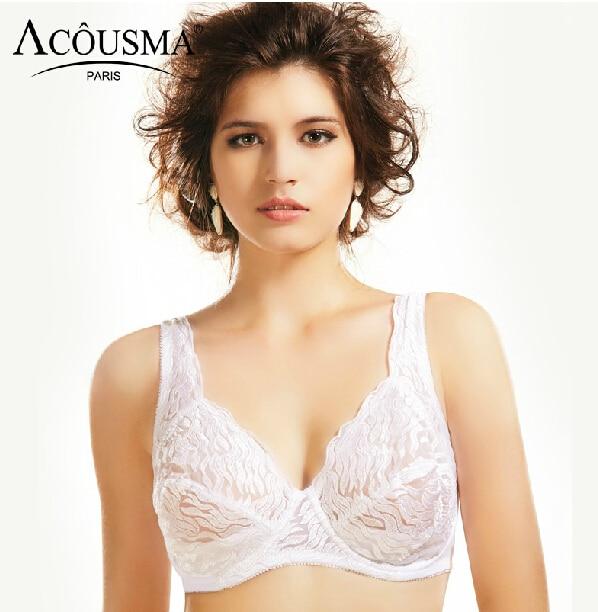 Top qualidade de luxo bordado D/E copo plus size bra conjuntos de lingerie de renda sexy push up bra e panty conjunto BS240