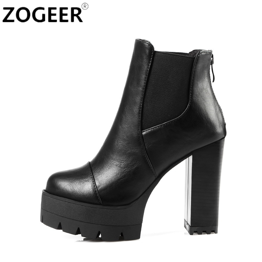 comparer les prix sur boots for women high heel - online shopping