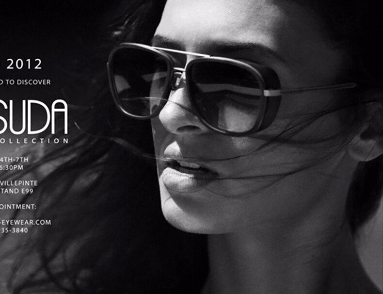 5e70f62964 JackJad 2018 nuevas gafas De sol De moda De estilo De aviación para mujeres  y hombres