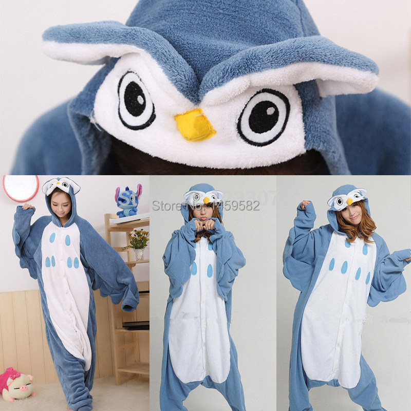 Online Get Cheap Owl Onesies -Aliexpress.com | Alibaba Group