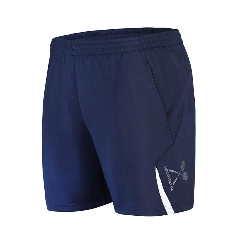 tennis table clothes,women tennis,men sports shorts,fitness running shorts,Badminton table tennis volleyball tennis Shorts L-3XL