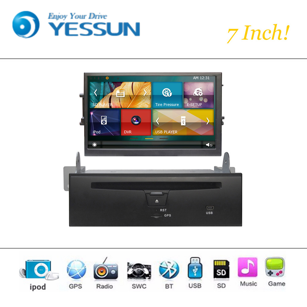 car dvd player android wince system for nissan teana 2008. Black Bedroom Furniture Sets. Home Design Ideas