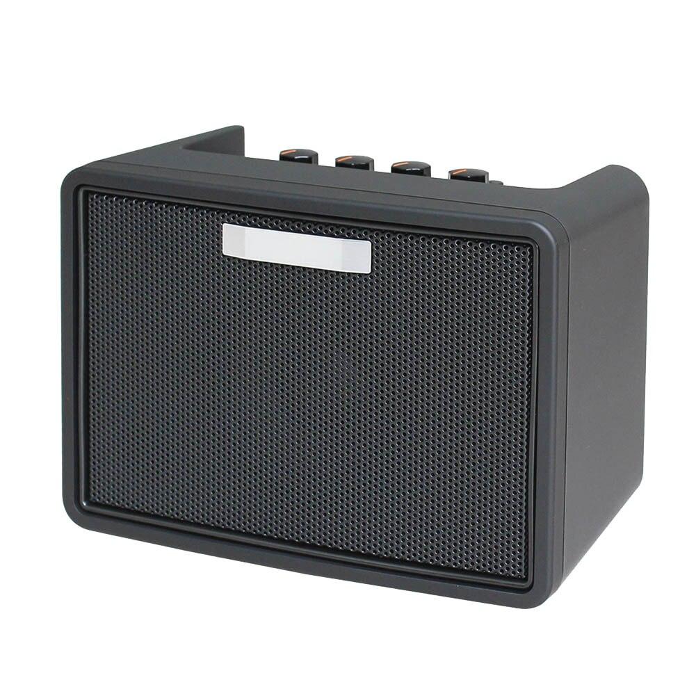 Mini Loudspeaker Box Lightweight Low Power Portable Speaker for Home or Travel FH99Mini Loudspeaker Box Lightweight Low Power Portable Speaker for Home or Travel FH99