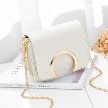 Women Messenger Bags Casual Tote Femme  Fashion Luxury Handbags Designer Pocket High quality bags
