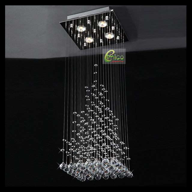 Contemporary chandeliers lighting in store for hot selling em3535 4 sizel350w350