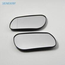 Benekar miroir chauffant pour Mazda 3