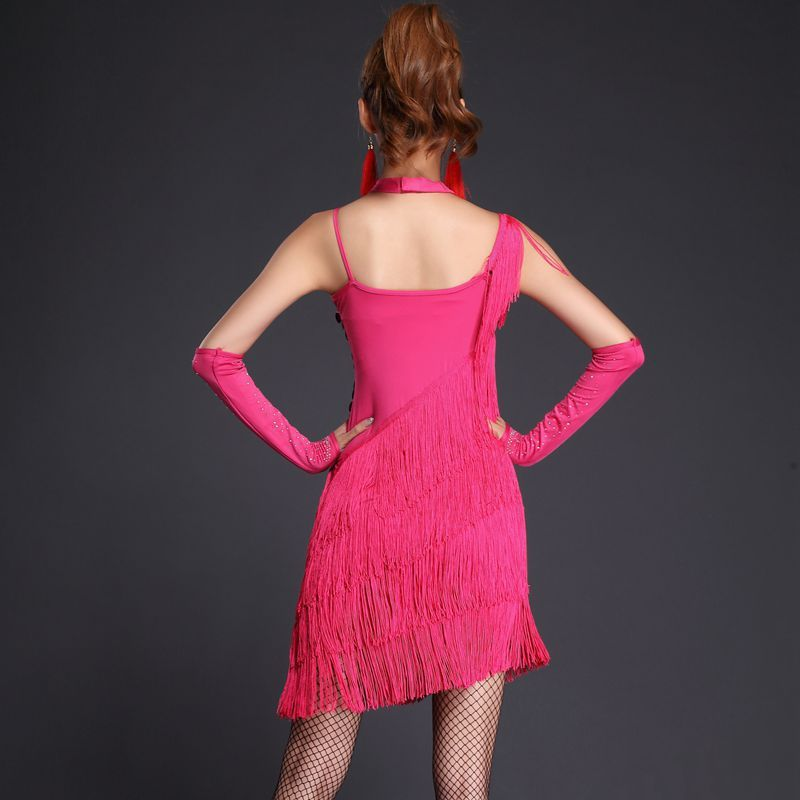 red-latin-dance-costumes-women-salsa-dancewear-dance-costume-dresses-ballroom-competition-dresses-tango-adult-fringe (1)