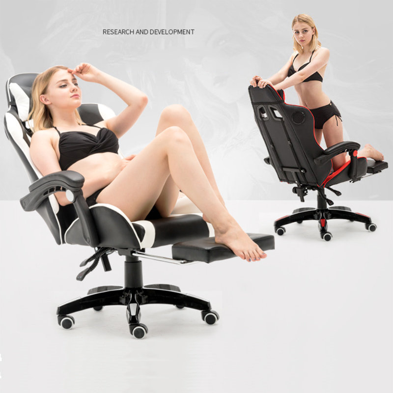 Cheap ergonomics computer chair office chair game staff supervisor chair repose swivel chairCheap ergonomics computer chair office chair game staff supervisor chair repose swivel chair