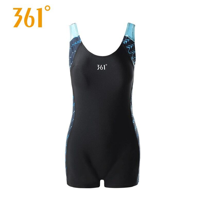 361, спортивный купальник, сдельный купальник, женский, черный, с открытой спиной, для соревнований, купальник, пуш-ап, сексуальный, бикини, сдельный, для бассейна, купальники