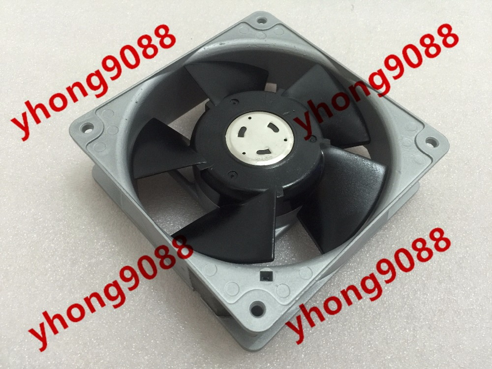Free Shipping ASE104519 AC 100V 15/14W 120x120x38mm Server Square Cooling Fan цена и фото