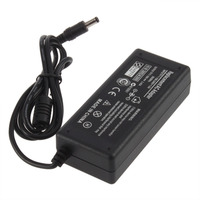 Centechia 19V 3 42A Power AC Charger For ASUS M9V R1 S1 S2 S3 S5 DC