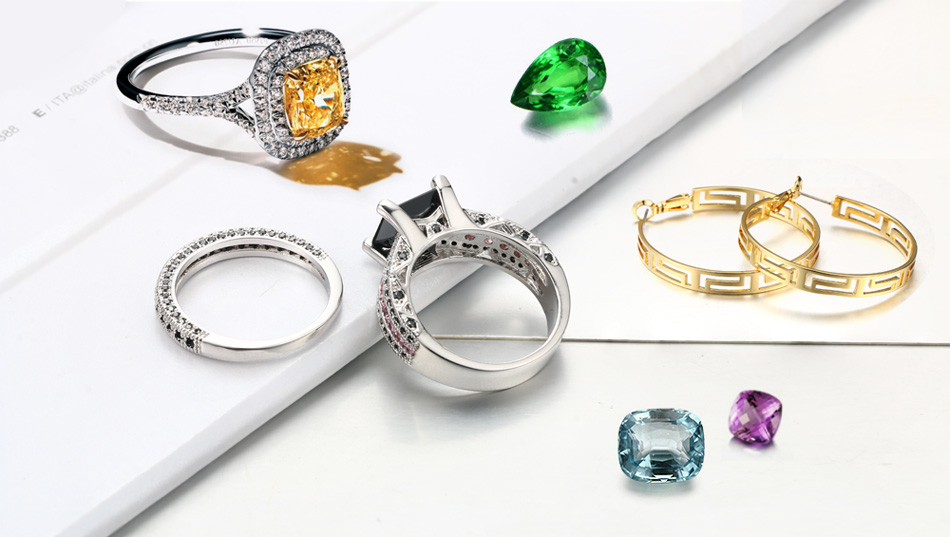 fine-jewelry-_02